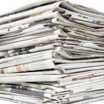 «Хромающая» доставка периодики бьет и по подписке