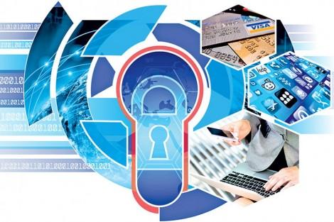 Как защитить персональные данные?