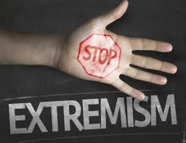 Діни сауатсыздық – діни экстремизм бастауы