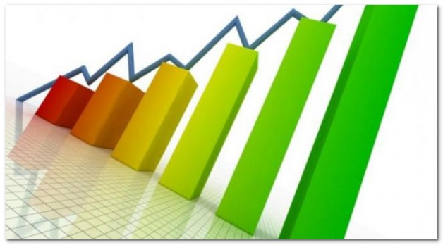 Экономический рост Казахстана в условиях формирования новых глобальных трендов