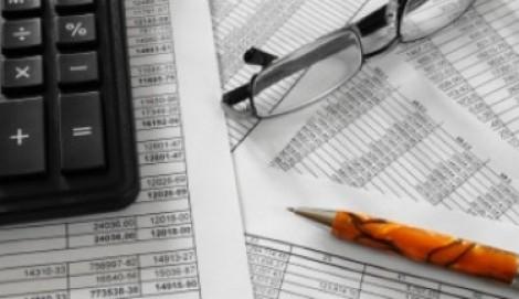 «Об утверждении Правил предоставления финансовой отчетности в депозитарий»