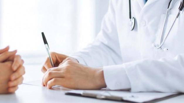 Ваша поликлиника –  это «входные ворота» в ОСМС