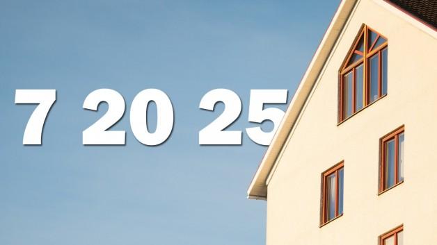 Жер жаннаты Жетісу — «7-20-25» бағдарламасының алтын бесігі