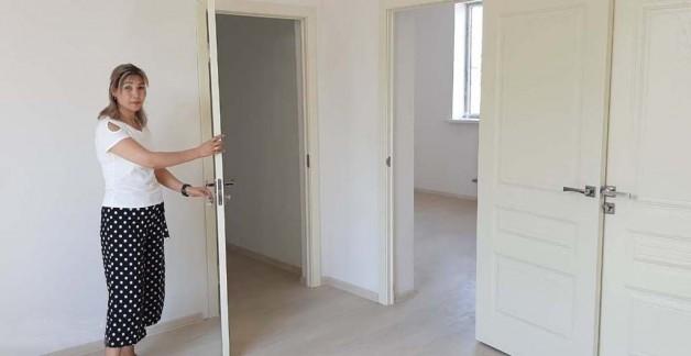 «Бақытты отбасы» как возможность купить свой дом