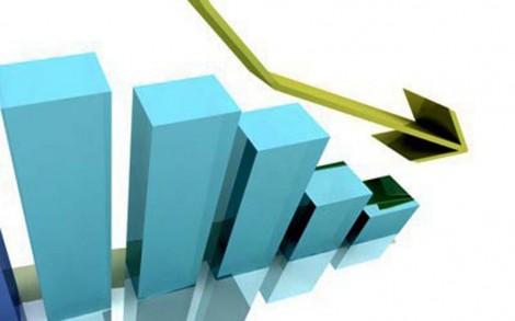 Акцент на снижение энергоемкости