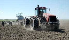 Ауыл шаруашылығы өнімін өндіруші құрылымдарының назарына! / К сведению сельхозтоваропроизводителей!