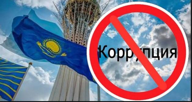 Информация о ходе выполнения в 2019 году Плана мероприятий на 2018 – 2020 годы по реализации Антикоррупционной стратегии Республики Казахстан на 2015 – 2025 годы