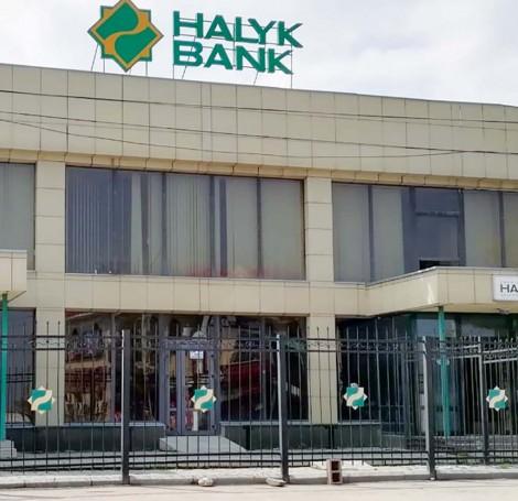 Банки будут обслуживать только юридических лиц
