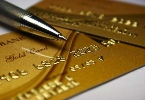 Как открыть банковский счет в условиях карантина