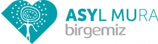 ПОЛОЖЕНИЕ o проведении конкурса малых грантов в рамках общенационального проекта «BIRGEMIZ: ASYL МURA»