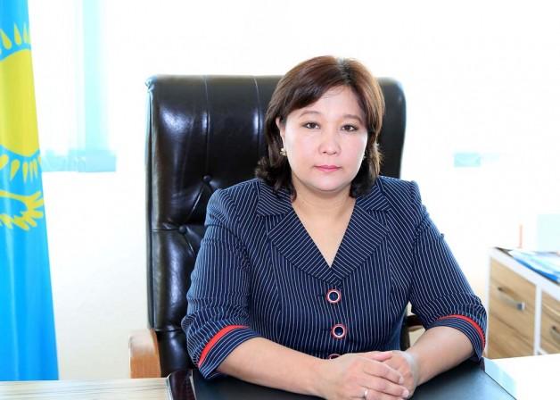 Проявляя заботу о казахстанцах