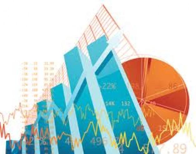 Агентством РК по регулированию и развитию финансового рынка утвержден порядок предоставления дополнительных мер поддержки субъектов малого и среднего предпринимательства