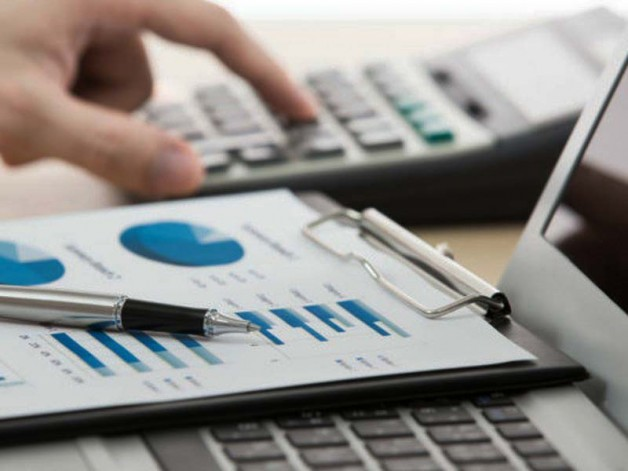 Агентство РК по регулированию и развитию финансового рынка готово отрабатывать с банками в индивидуальном порядке обращения каждого ипотечного заемщика