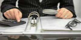 Агентством РК по регулированию и развитию финансового рынка проводятся проверки ломбардов, онлайн-компаний и микрофинансовых организаций