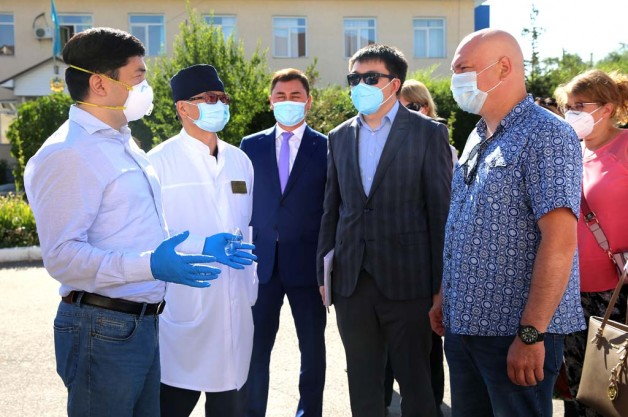 Советы и рекомендации от врачей из Москвы