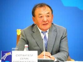 Председатель партии ADAL высказался о результатах exit poll