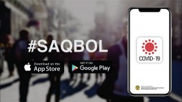 Материал по приложению «Saqbol»