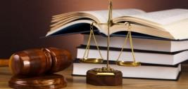 Разъяснение по административному процедурно-процессуальному кодексу