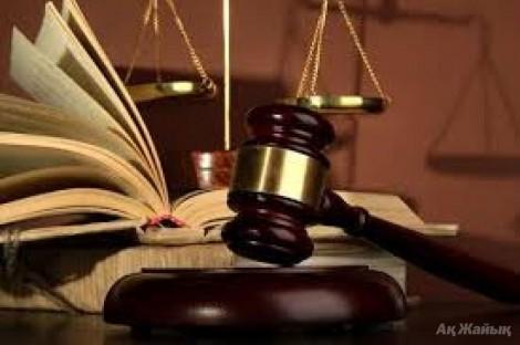 Қазақстан Республикасының 2011 жылғы 11 қазандағы № 483-ІV Заңына сәйкес Діни қызмет және діни бірлестіктер туралы заңын бұзған кезде туындайтын жауапкершіліктер