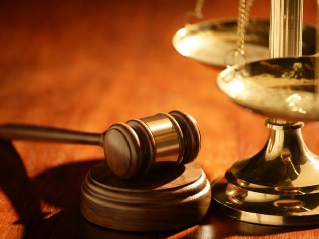Ответственность, возникающая при нарушении Закона Республики Казахстан О религиозной деятельности и религиозных объединениях в соответствии с Законом Республики Казахстан от 11 октября 2011 года № 483-IV